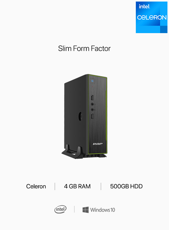 Remote PC BWJ30601WB