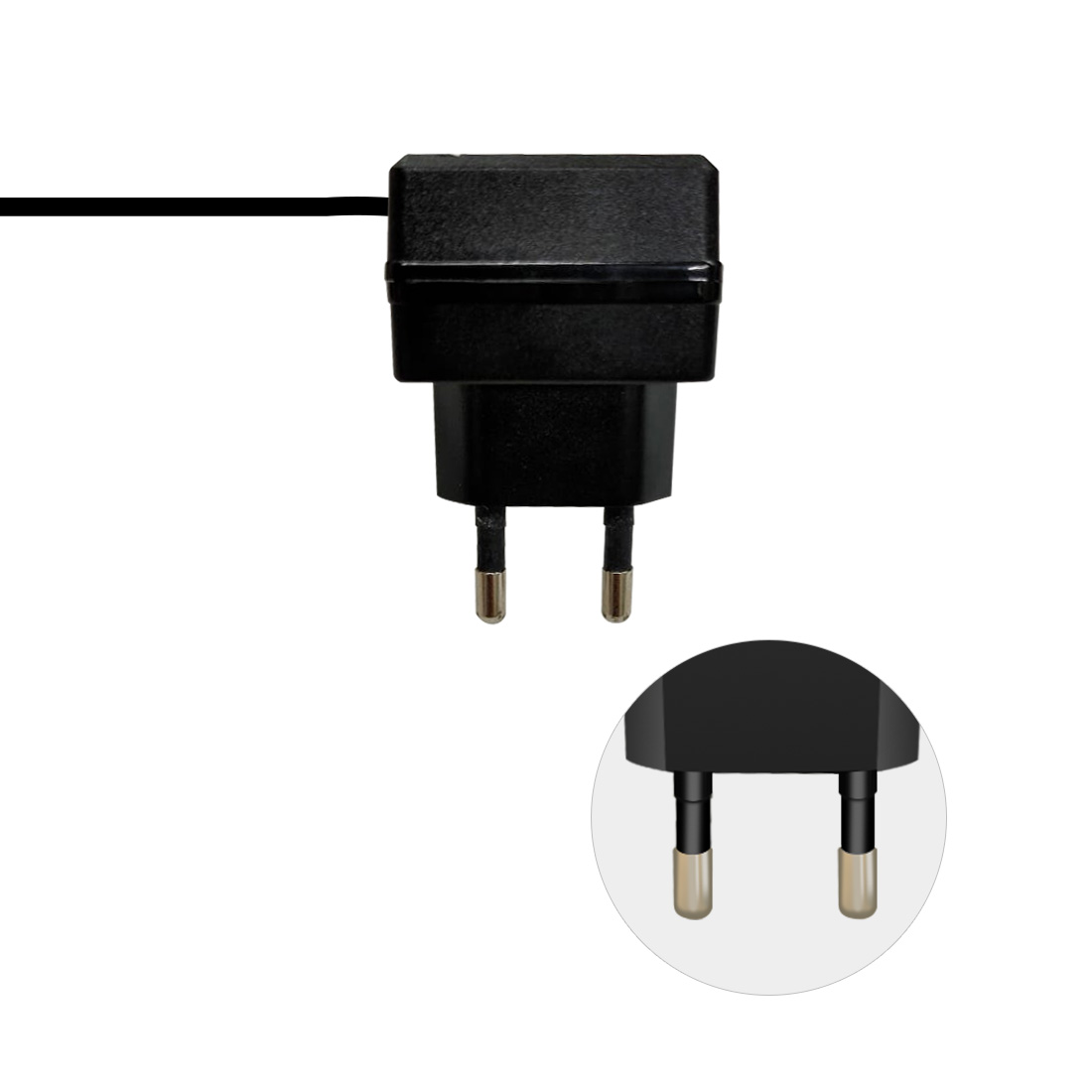 TB1410 Power Adapter